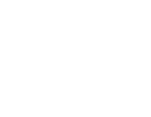 Workshop Media - Video Production, Commercials, Wedding Videos
